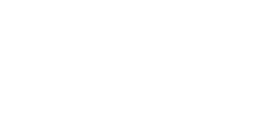 The Homeboat Company