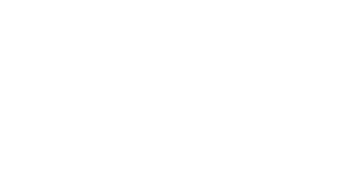 Homeboat - Your new houseboat