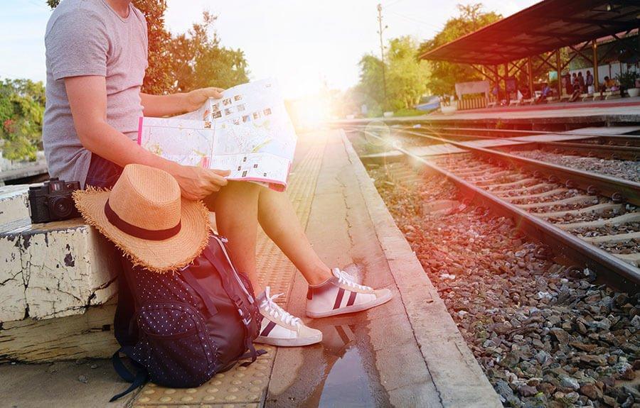 backpack blur commuter 346768