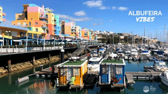 houseboat | casa barco| casa barche| casa barche