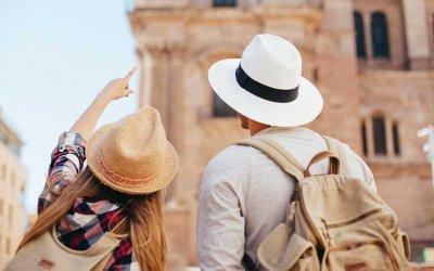 Portugal: Guía para conocerla en 1 semana
